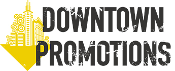 Downtown Promotions